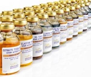 BR serum bis (350x296)