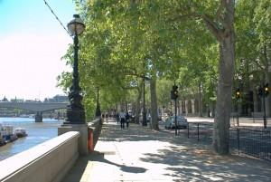 london-embankment003big (1)