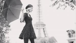 The Parisian secret to fabulous skin…