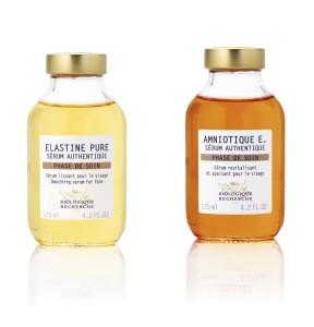amniotique-e-and-elastine-pure