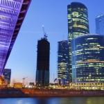 Biologique Recherche Around The World – Moscow