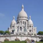 Introducing Biologique Recherche Around The World – Paris