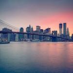 BR Around The World – New York Part Deux