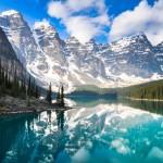 Biologique Recherche Around The World – Canada