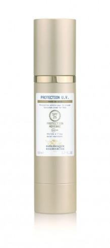 Protection U.V.