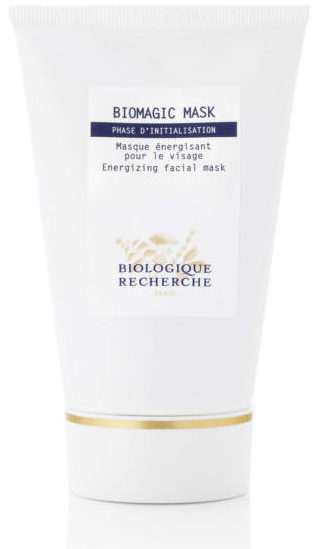 biomagic-mask