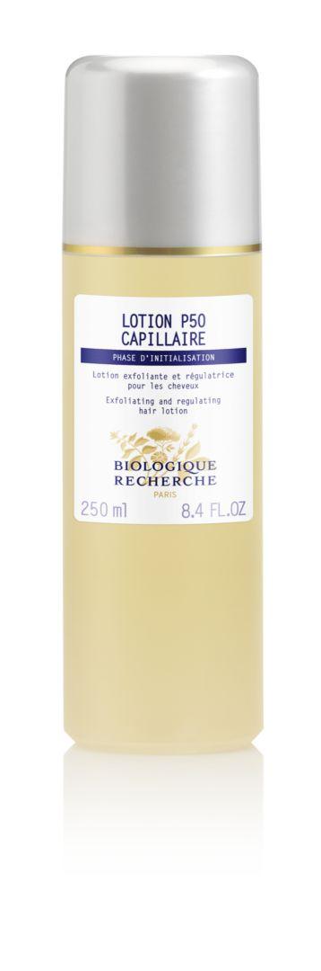 lotion-p50-capillaire-medium