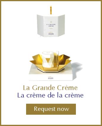 La Grande Crème