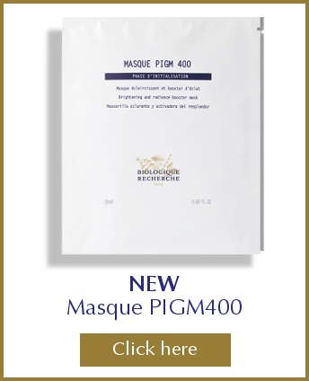 New Masque PIGM400